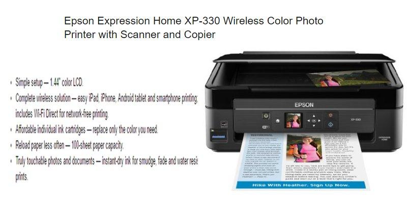 #printer - Access:  http:// amzn.to/2g5DE0u  &nbsp;  <br>http://pic.twitter.com/EC7Bu6sdXM