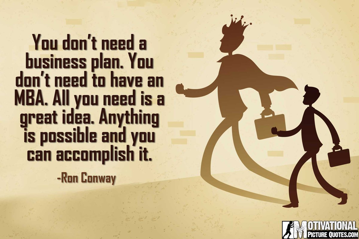 All you need is a great idea #quotes #makeyourownlane #blogger #startup #defstar5 #Mpgvip #spdc #SMM #digital #dji #ThursdayThoughts<br>http://pic.twitter.com/OTT8OqikFa