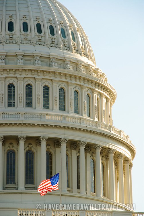 Research and track the bills in the U.S. Congress: bookmark and follow...