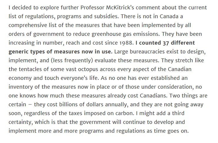 @andrew_leach We already have 37 GHG reduction instruments. ONE more i...