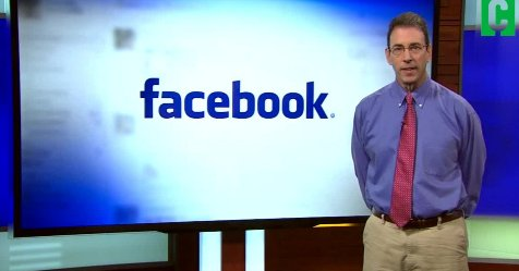How anyone can see your hidden #Facebook photos  http:// bit.ly/2tf1CfP  &nbsp;   #IoT<br>http://pic.twitter.com/TJoEjBpRXK
