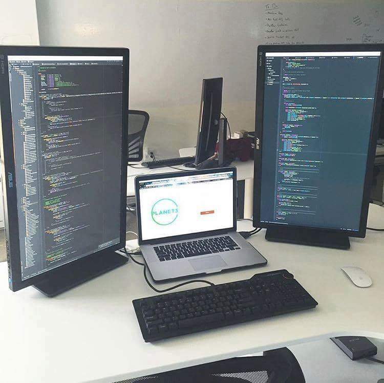 Please Retweet  #programming #coding #webdev #webdesign #php #programmer #developer  #design #joomla #WordPress #html #jquery #javascript<br>http://pic.twitter.com/RKSsf5HLZp