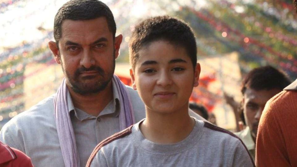 #Dangal Becomes The First #Indian Movie EVER To Earn Rs 2000 Crores Worldwide   http://www. desimartini.com/news/bollywood /dangal-does-the-unthinkable-becomes-first-indian-movie-to-earn-rs-2000-cr/article55628.htm?utm_source=twitter&amp;utm_medium=referral&amp;utm_campaign=twitter_martinishots &nbsp; …   #Bollywood #Mindblowing #Congrats<br>http://pic.twitter.com/6abch4Iv7l
