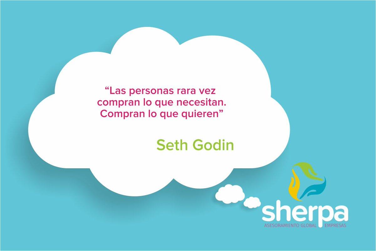 #FelizMartes #Madrd #inspiración #frasedeldía #motivación #empresas #pymes #autónomos practica #sherpament  http:// ow.ly/J9iN30bUiBw  &nbsp;  <br>http://pic.twitter.com/rItoReFi3N