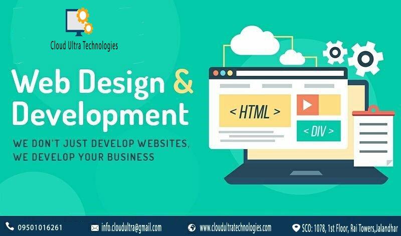 Having a Business??Want to explore it. #webdevelopment #webdesign #seo #php #laravel #codeigniter #WordPress #Responsivedesign<br>http://pic.twitter.com/hJnIB1c0SU