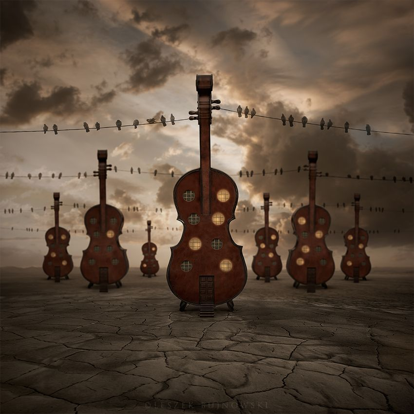 A word can change a mind, a sentence can change a life and a book can change the world.  ~ Tom Kane #writing #acting #film #book  Bujnowski <br>http://pic.twitter.com/oM63wB0DD9