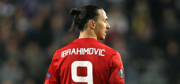 WOW Ce tout grand club européen croit encore en Zlatan #zlatan #mufc #fpl #atleticomadrid #laliga  http://www. footnews.be/news/31352/wow _ce_tout_grand_club_européen_croit_encore_en_zlatan  … pic.twitter.com/EiyAQ9CmU2