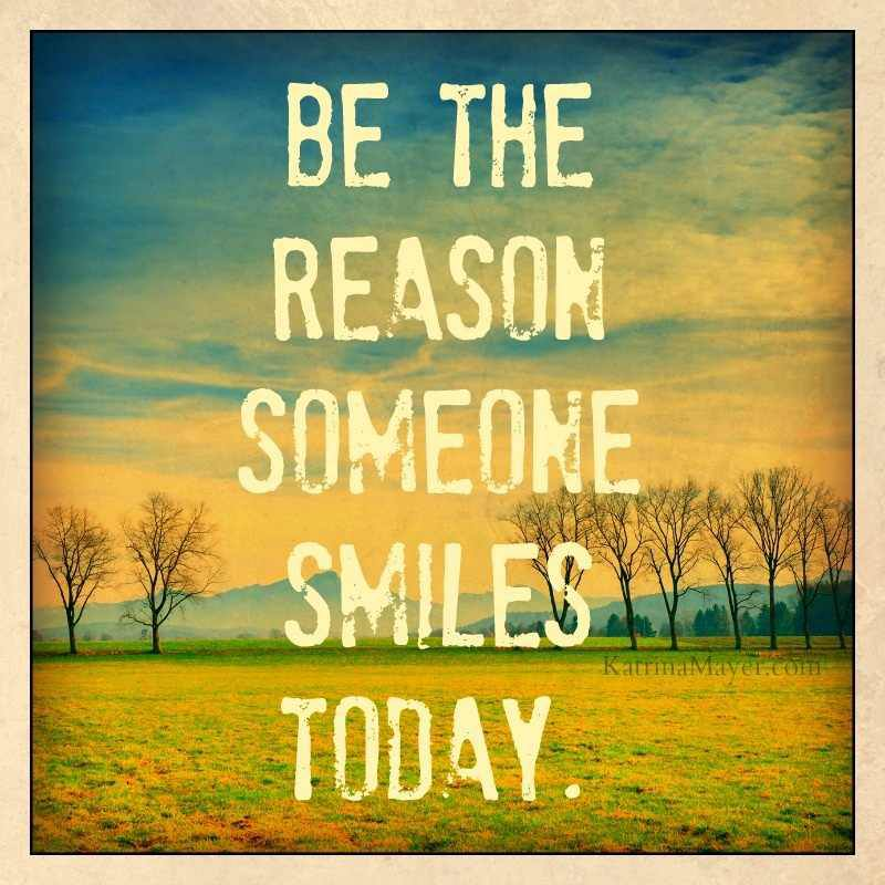 Be the reason... #TuesdayMotivation  #Entrepreneur #Startup #Success #MakeYourOwnLane #defstar5 #mpgvip #motivation #quotes<br>http://pic.twitter.com/wAa03ulM9C