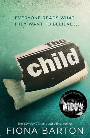 Here&#39;s my #review of @figbarton #TheChild which is out today!  http:// bibliomaniacuk.blogspot.com/2017/06/thechi ld-fionabarton-review.html &nbsp; … <br>http://pic.twitter.com/6WobswyLcL