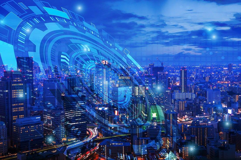 #Cloud &amp; #IoT: an unlikely duo in the future of #DigitalTransformation. #MachineLearning #IIoT #Bigdata #dataviz   http:// tnative.co/LGoX  &nbsp;  <br>http://pic.twitter.com/nk1SjshoMU