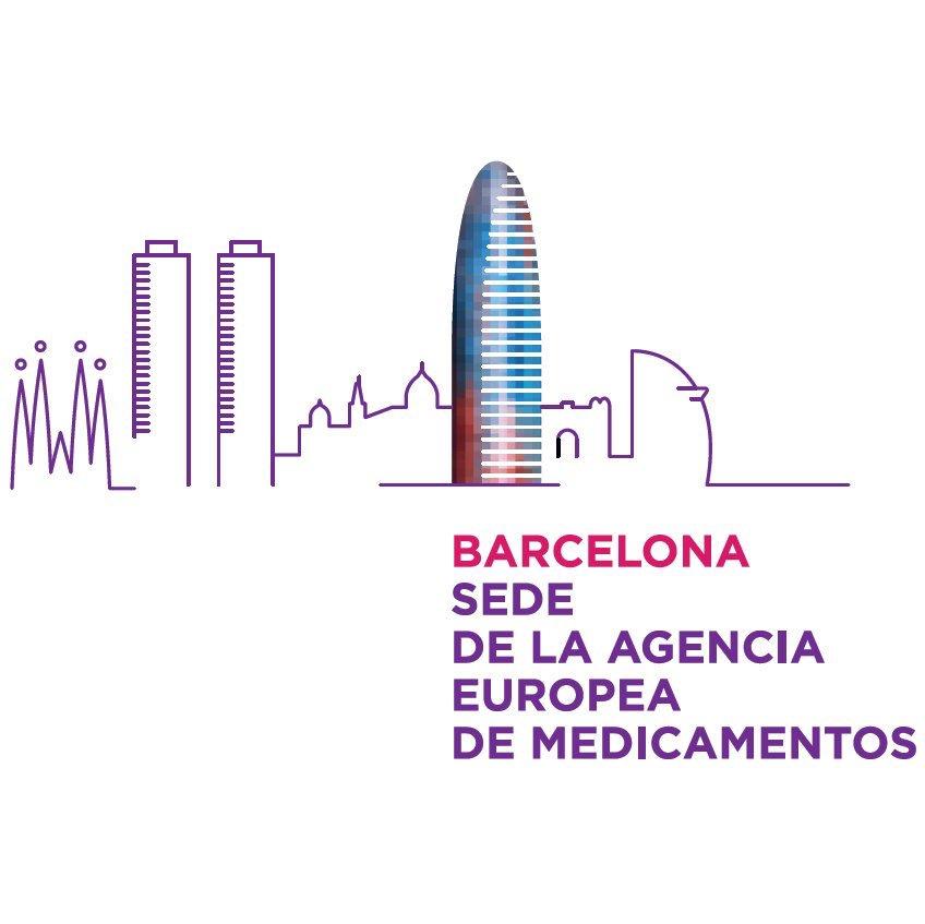 Barcelona is ready!! #BCN4EMA #ema #medicines #health #pharma #barcelona #europe  https:// youtu.be/Asptmyyo8Ts  &nbsp;  <br>http://pic.twitter.com/QwhwP3TNYc