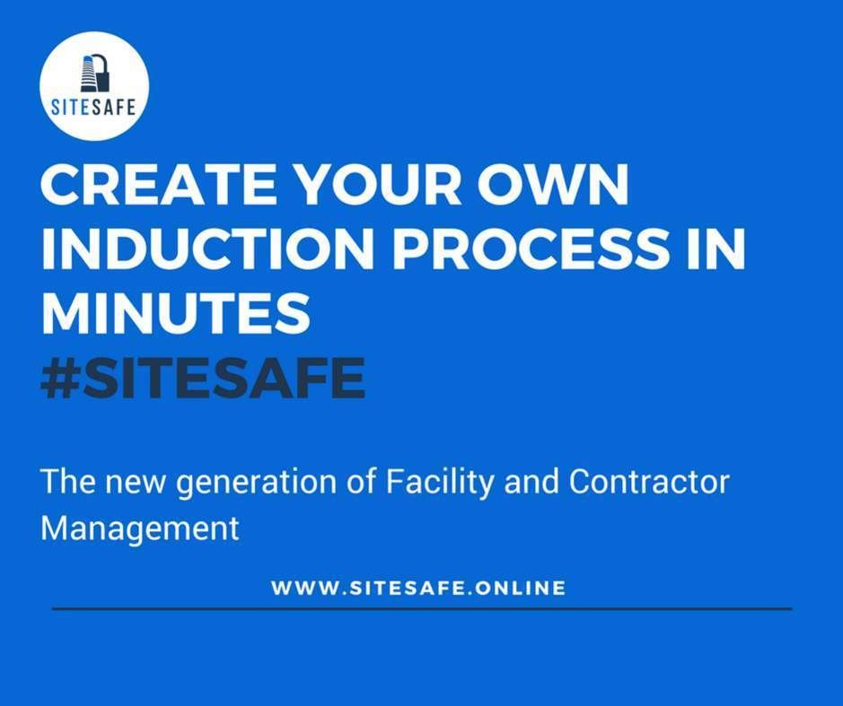 SiteSafe is your complete contractor solution. #sitesafe #onsite #site #contractor #contractors #construction #constructionsite #property #…<br>http://pic.twitter.com/jglqWlUfUL