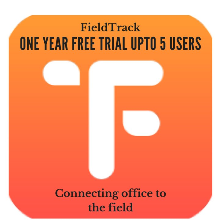 FieldTrack helps your field service #business to streamline all #service operations effectively.#medicaldevice  http:// ow.ly/hQ1i30cV4jH  &nbsp;  <br>http://pic.twitter.com/D7JcRSN6eR