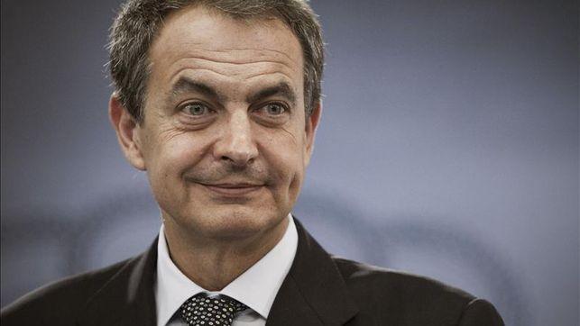 📻 DIRECTO | Escucha #ZapateroEnLaCafetera ➡️ El expresidente del Gobie...