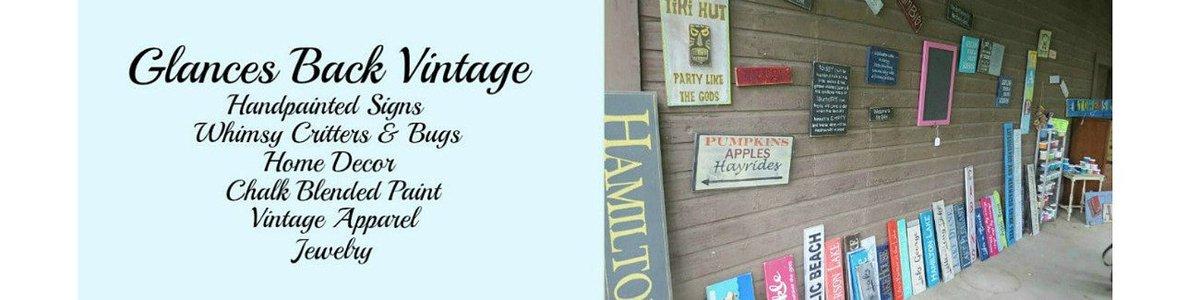 Visit &amp; like the Black Dog #Sign Shop #Facebook page @   https://www. facebook.com/Black-Dog-Sign -289367062464/ &nbsp; …  Thanks @McClainDebby #custom #vintage #business #home #decor<br>http://pic.twitter.com/d839M5U4j3