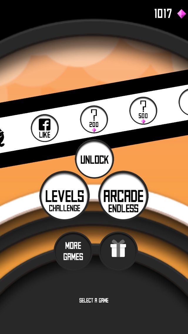 Spin Round Get it on the #AppStore   https:// appsto.re/au/qLOpkb.i  &nbsp;   #indieGame #indiedev #ios #iphone #games<br>http://pic.twitter.com/HPu9zAT1OF