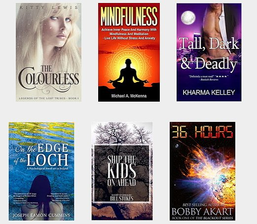 #Readers  To find out what&#39;s HOT off the press (or just damn HOT!) visit our exclusive Bookstore:  http:// bit.ly/2jmSstn  &nbsp;    #amreading <br>http://pic.twitter.com/EnbDEXrl2U