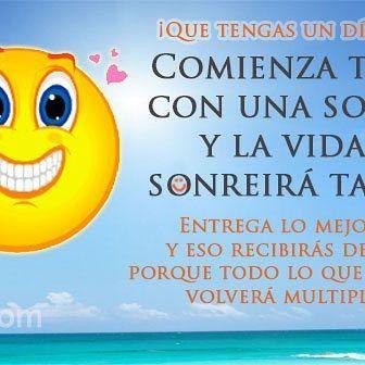 Reposting @matiuz1027: #frasesquemotivan #frases #buendia<br>http://pic.twitter.com/h7ttxIusqT