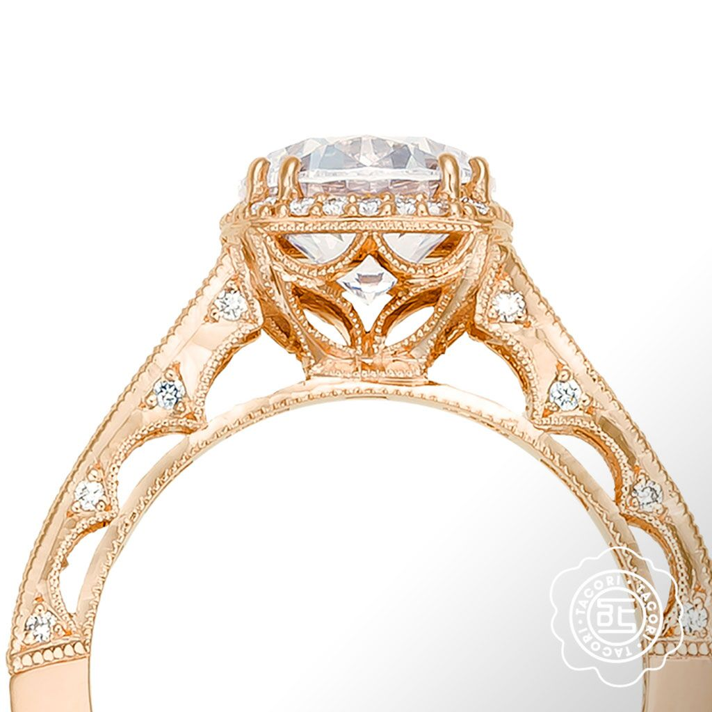 Shine bright with these windows of light Explore Tacori @miamilakesj #Tacori #engagementring #love #amor #compromiso #happytuesday<br>http://pic.twitter.com/vpreEdPJsH