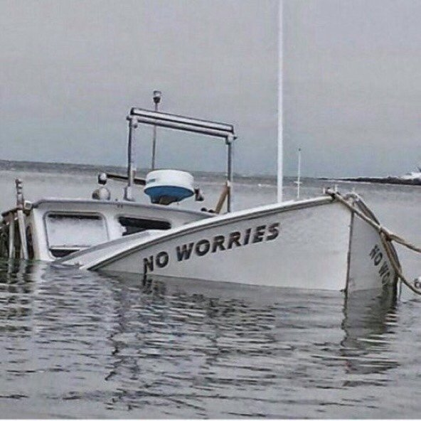 - 'How's life in medicine?'  - 'Oh it's great, no worries' #LifeofaMedStudent