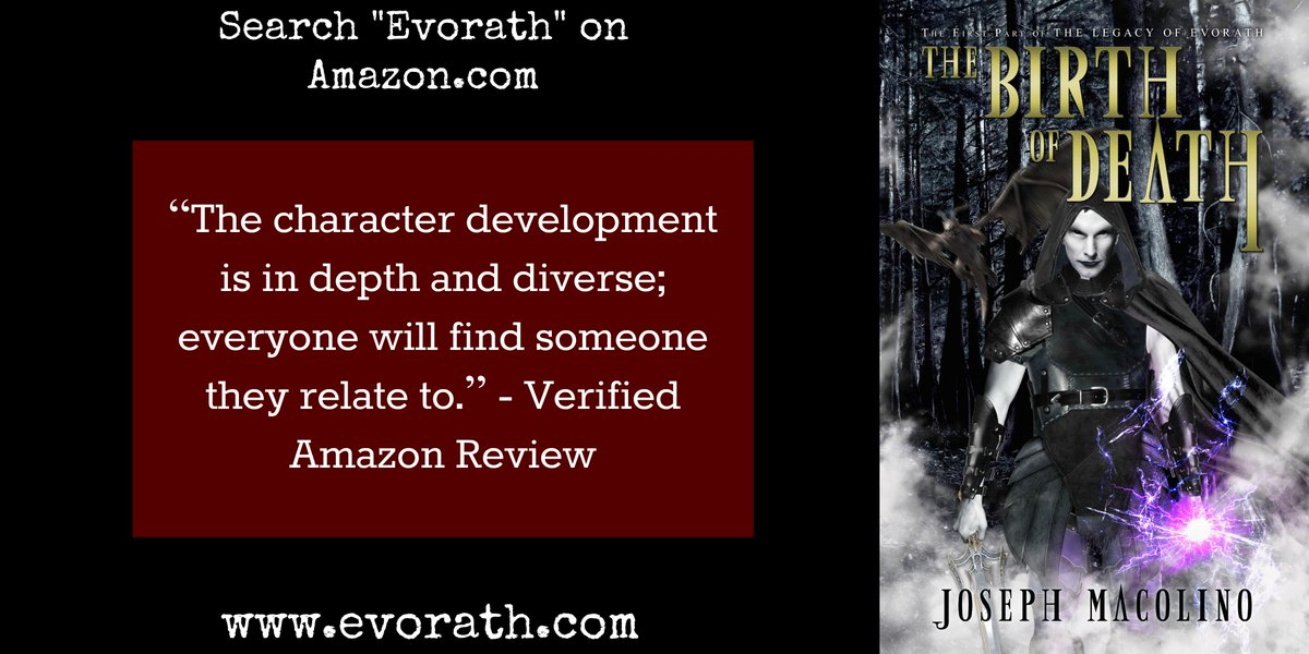 Glad to see my hard work doesn&#39;t go unrecognized. Start reading free &gt;  http:// bit.ly/dwsfr33  &nbsp;   #amreading #fantasy #review <br>http://pic.twitter.com/sg0Z7ve19T