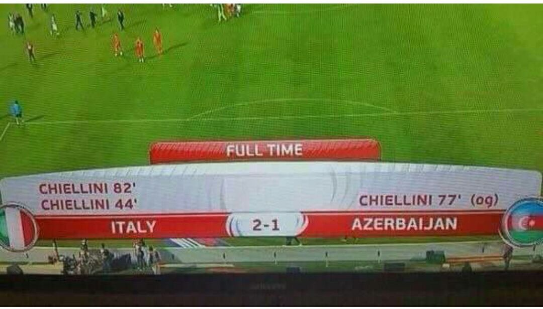 When #Chiellini is the name of your boss <br>http://pic.twitter.com/cfWkXdFqQM