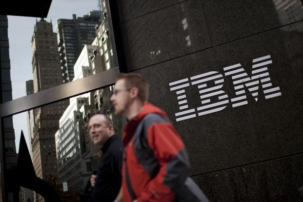 #IBM to engage with developers on #AI, #machinelearning, #IoT  http://www. livemint.com/Industry/gWPm5 G9I9R0b5lgGfOp1dO/IBM-to-engage-with-developers-on-AI-machine-learning-IoT.html &nbsp; …   #DataScience #Bigdata #Startups #Tech #DeepLearning<br>http://pic.twitter.com/zmbpNpZsJg