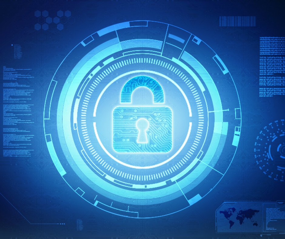 Improve #Cloud visibility through #ITSecurity -  http:// ow.ly/JgXp30czEt1  &nbsp;  <br>http://pic.twitter.com/fMwvhk3iHu