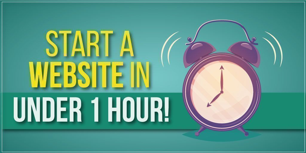 How To Create A Website For Beginners 2017  http:// bit.ly/2sTt1RS  &nbsp;    #SEO - #Review - #Follow - #Motivation - #Marketing - #Blogging - #MLM<br>http://pic.twitter.com/KoIXs48Gui
