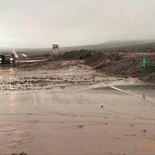 RT @RneAntofagasta 7.30am #Taltal Rutas B1 y B710 Se mantienen cerradas Vialidad trabajará en el despeje y se informará cuando estén habilitadas