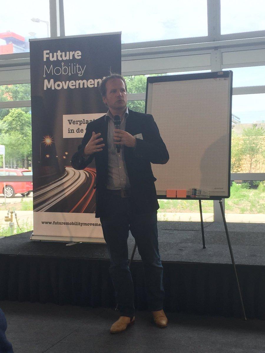 test Twitter Media - RT @LodLacr: Over de ervaringen van @2getthereBV met ontwikkeling van #zelfrijdendvervoer @FutureMobilityM #SURFSTAD https://t.co/7MroXomHt5
