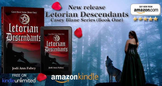 Special! $0.99 eBook! Letorian Descentants  http:// getBook.at/LetorianDescen dants &nbsp; …  #kindleunlimited #RRBC #fantasy #YA #YAlit #Paranormalfantasy #reading<br>http://pic.twitter.com/gmQKPGpdIe