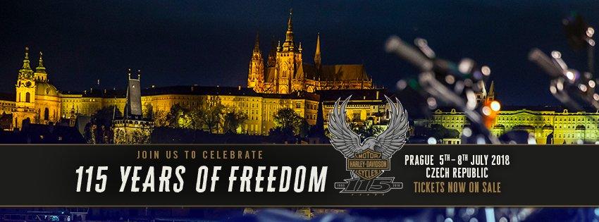 """Résultat de recherche d'images pour """"115 years of freedom"""""""