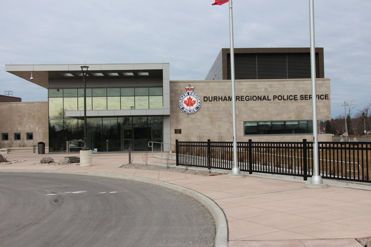 An Oshawa male is facing charges in connection with two recent inciden...