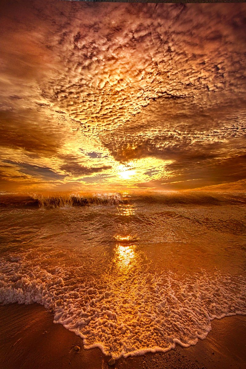 Gratitude turns what we have into enough.  ~Author Unknown #writing #gratitude #writerslife #books #reading #film #acting #Art Phil Koch<br>http://pic.twitter.com/QCfQNkX1qU