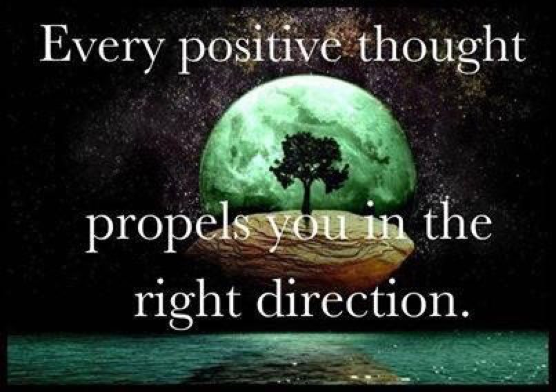 With our thoughts, we create Our World.  #Believe  #Faith inspiration # Motivation <br>http://pic.twitter.com/YQ9L9TjC4k