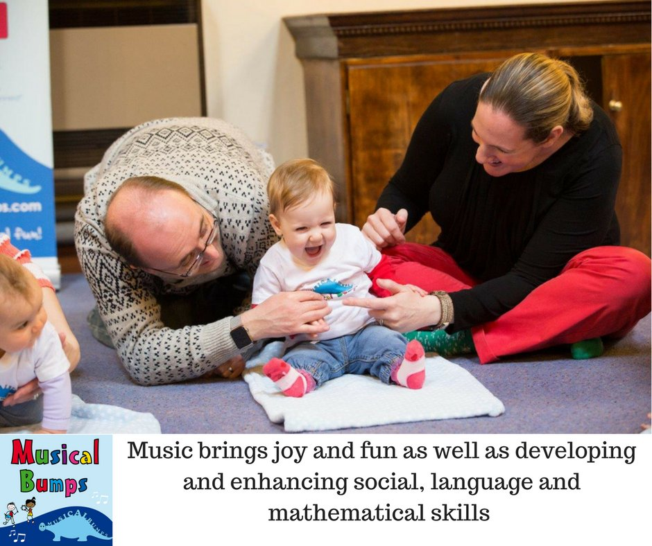 Our classes are fun as well as being educational.  They enhance social, language and maths skills. #musiced #musiceducation<br>http://pic.twitter.com/7nahtBT0xG