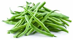 Sometimes I like to eat my green beans raw. Yum. #veggies #beans #nutrition #HealthyEating<br>http://pic.twitter.com/85lbJf5Ea7