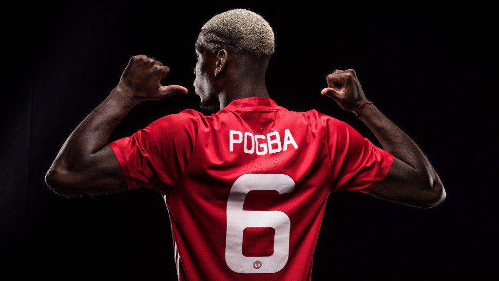 Pogba V Pogba: Comparing the United star's last two seasons #MUFC #Juve #Pogba  http:// pollemma.com/2017/06/27/pog ba-v-pogba-comparing-the-united-stars-last-two-seasons/ &nbsp; … <br>http://pic.twitter.com/lqHxEt7Kmg