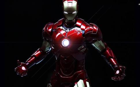 #ContestAlert Quiz 4: Tell us why #IronMan  needed @MoneyTapApp. Be quirky! #RT #Follow #Reply with #MoneyTapCreditLine  #Amazonvouchers<br>http://pic.twitter.com/XvegJ2DifG