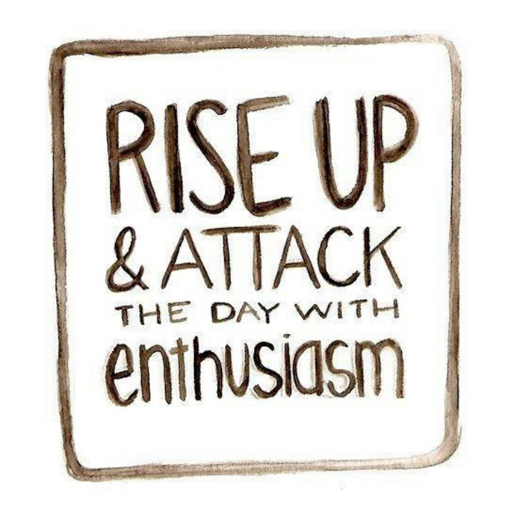 #Enthusiasm helps to move mountains. Hi there! #GrowthHacking #Mpgvip #Defstar5 #Entrepreneur #motivation #MakeYourOwnLane #spdc #SmallBiz<br>http://pic.twitter.com/8gPbFHIuWx