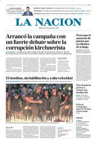 TAPAS DE DIARIOS NACIONALES DE HOY MARTES 27 DE JUNIO DE 2017 https://...