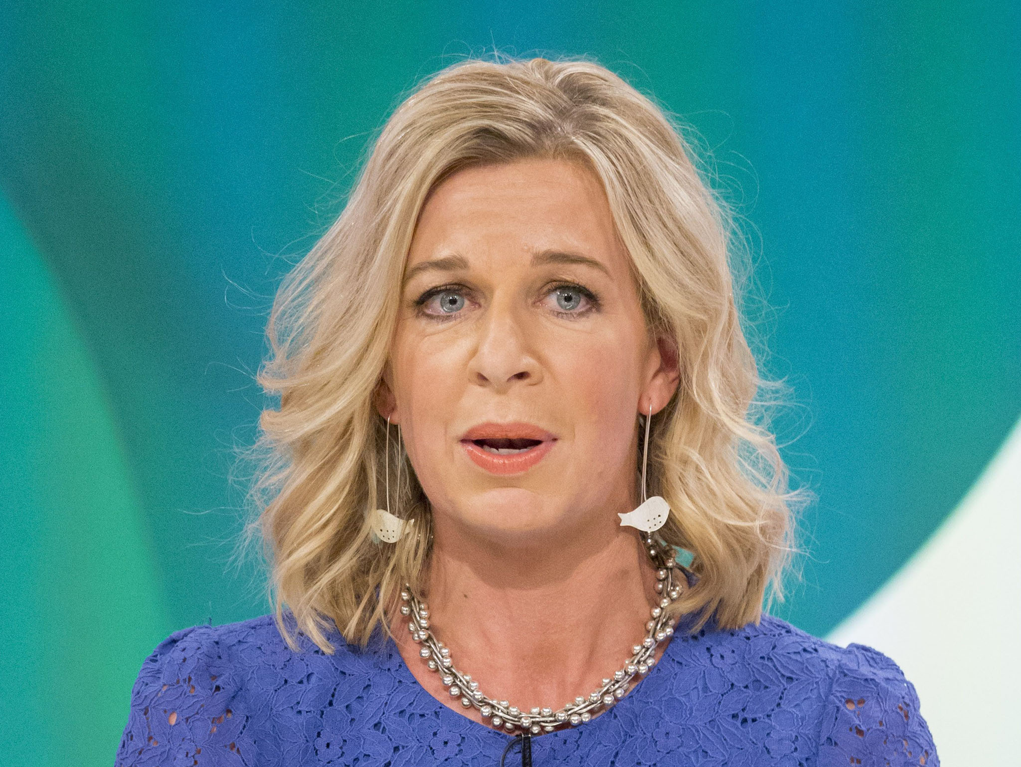 Muslim man knocked out while intruders spray-paint his home with Katie Hopkins tweets https://t.co/StEKPcnNcO https://t.co/Nj88n22E0q