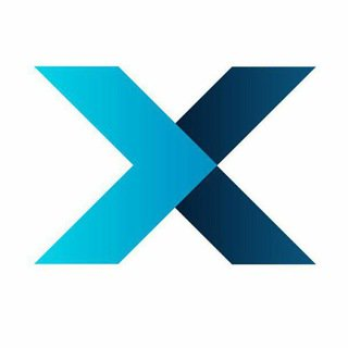 InsureX pre-sales: 1555 ETH collected in 24H!#cryptocurrency #blockchain #ethereum #bitcoin #btc #bitcoins #ICO   http:// bit.ly/2sc5VsN  &nbsp;  <br>http://pic.twitter.com/ovrNmdQsHQ