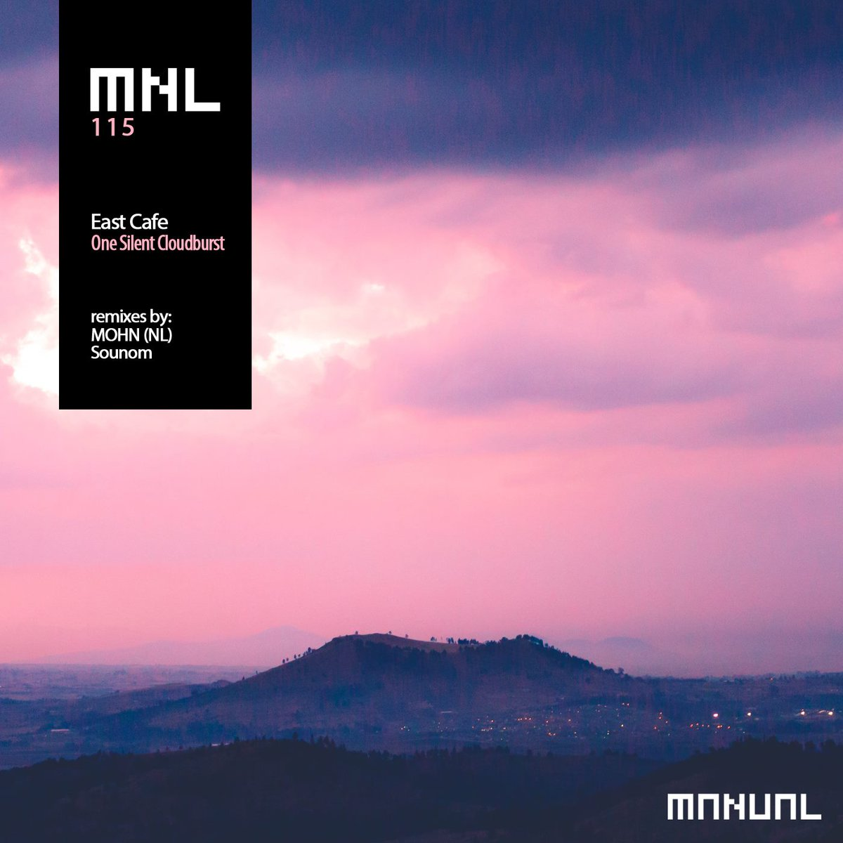 Remix Releaseday!  https:// manual-music.lnk.to/MNL115  &nbsp;   choose yr own musicportal to support artist :D @manualmusic #progressive <br>http://pic.twitter.com/NCnibkvpzg