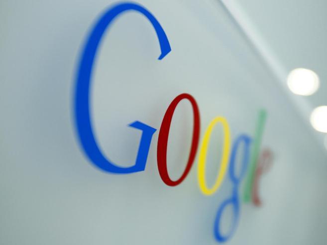 Google, Ue pronta alla multa: 1 miliardo per  vendite online https://t...