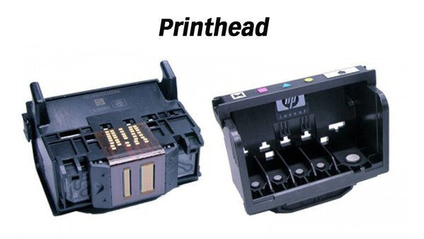 Understanding the heart of a Printer. #PRINTHEAD TECHNICAL NOTES:  http:// inkjet411.com/?page_id=2934  &nbsp;    #HP #Canon #Epson #Brother #inkjet #printer <br>http://pic.twitter.com/9hPNsGGKch