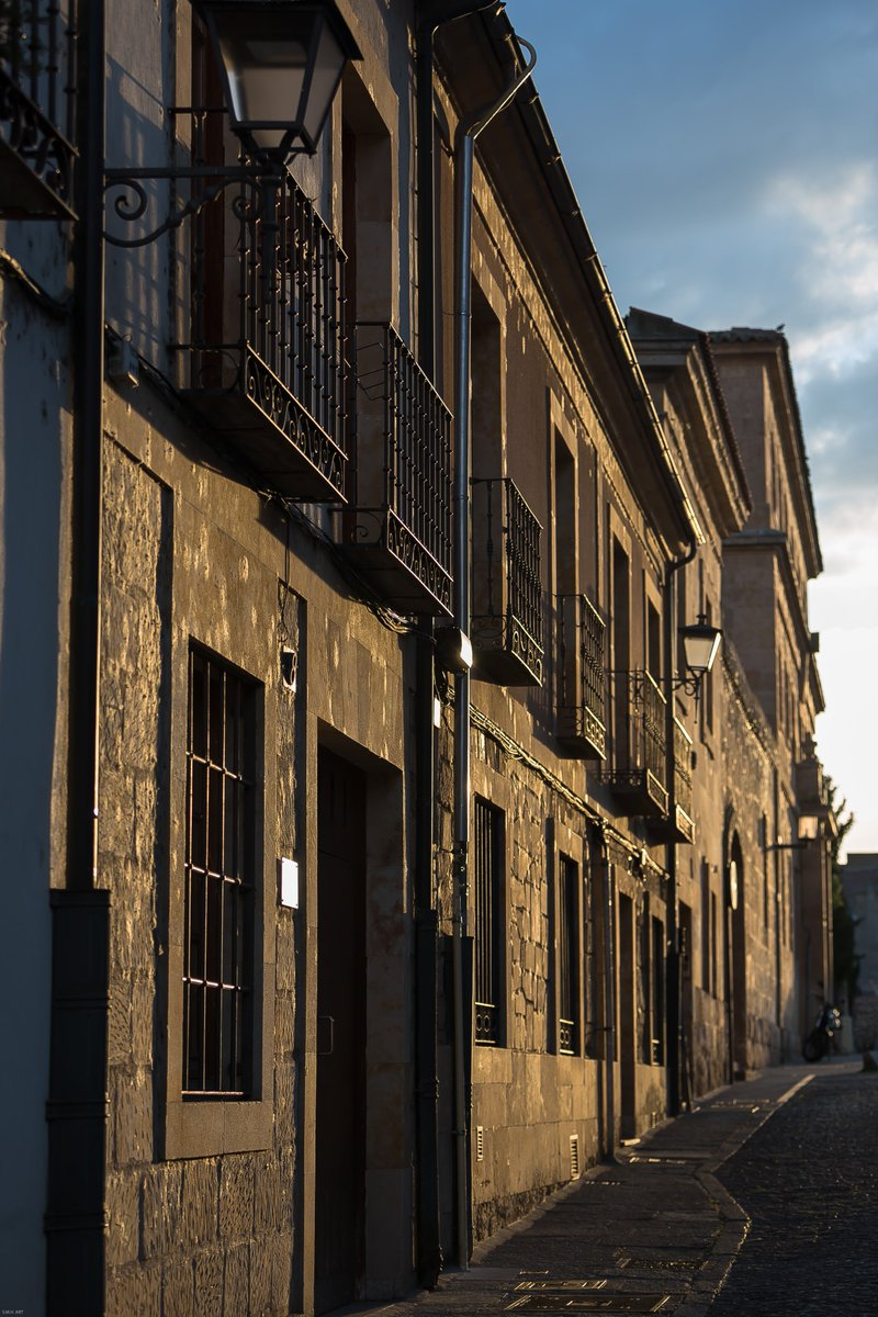 Where to stay in #Spain, #Salamanca   https:// goo.gl/Zg8gGT  &nbsp;   #travel #Europe <br>http://pic.twitter.com/XlpfGpLeu0