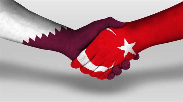 Türkiye'den Katar için yeni hamle https://t.co/QFQMv8kSGc https://t.co...