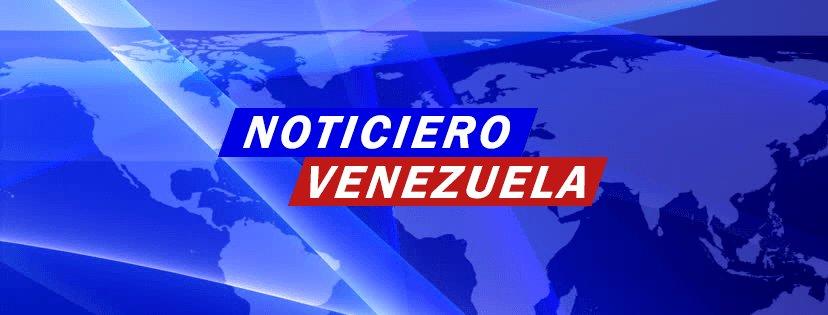 ¿Qué viene luego de la dejación de armas en Colombia?  Noticias https...